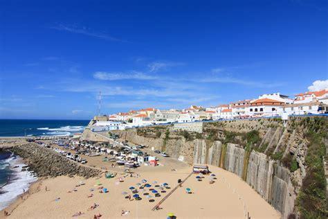 summer house ericeira surf capital of portugal ericeira surf house