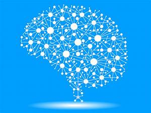 Artificial neural networks are changing the world. What ...
