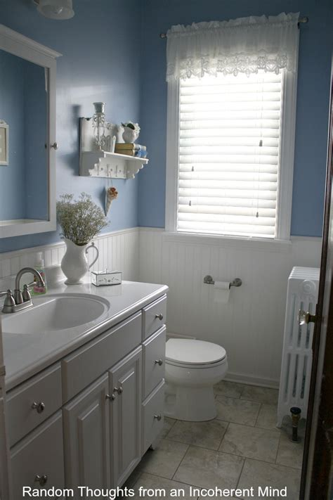 small master bathroom ideas pictures cape cod charmer in ny debbiedoo 39 s