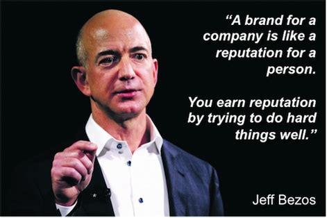 Jeff Bezos Archives - Management Pocketbooks