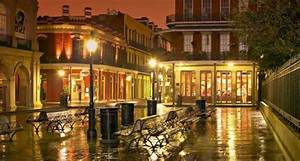 muriel s is the most haunted restaurant in new orleans