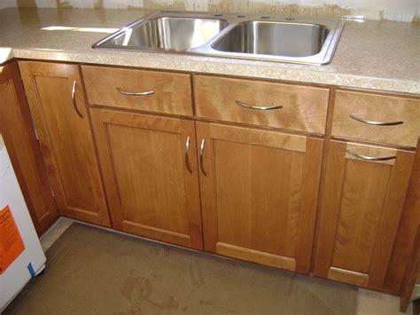 sparrow bush solid mccanless kitchen