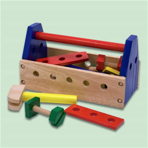 take along tool kit easy diy woodworking kits for