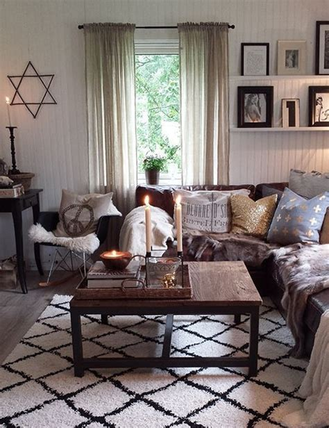 decorating with brown couches modern living room brown site about home room