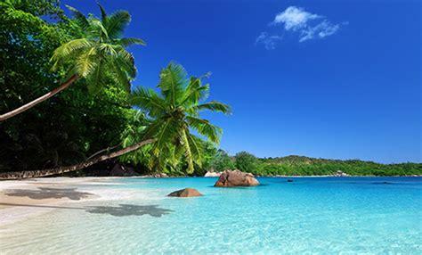 air transat reservation siege en ligne air transat réservez vos vacances avec air transat