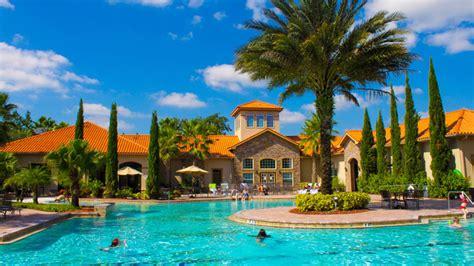 Photos Of Condo Resort Near