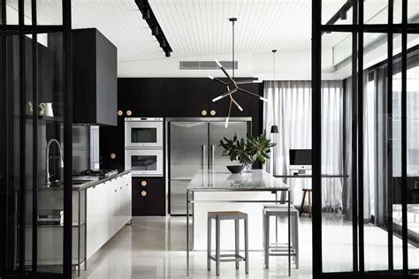 kitchen design pics 75 фото люстр в интерьере гостиной спальни кухни 1307
