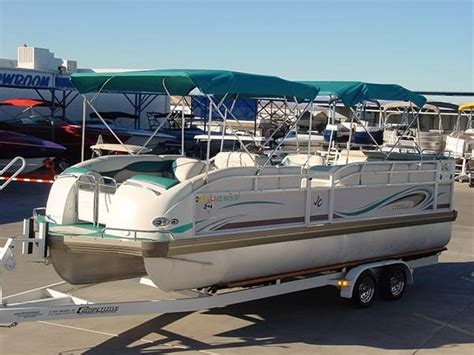 Mini Pontoon Boats For Sale Ontario by Cheap Pontoon Boats For Sale Ontario Cutty Sark Wooden