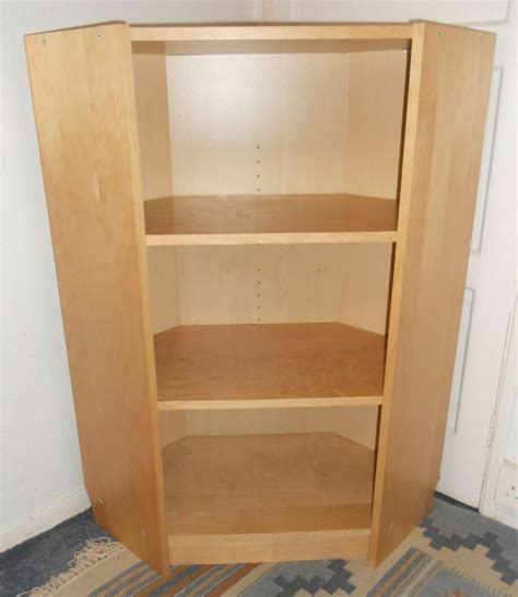 Ikea Billy Bookcase Corner by Corner Shelving Unit Storage Ikea Billy Bookcase Tv