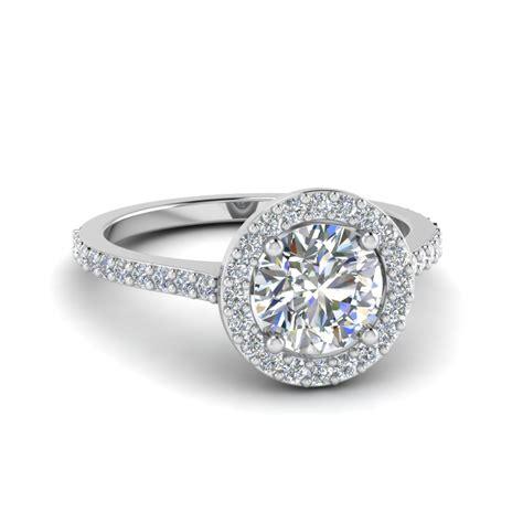 elegant diamond wedding rings  women cheap matvukcom