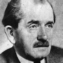 Ferdinand Porsche - Engineer, Inventor - Biography.com