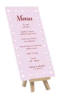 formulation menu mariage modèle menu pour mariage anniversaire baptême communion fête réception ou séminaire