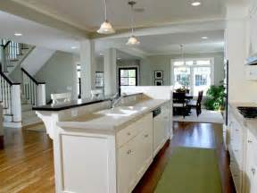 what is open floor plan kitchen open floor plan traditional kitchen