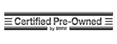 vista bmw pre owned certified pre owned bmw coconut creek fl vista bmw