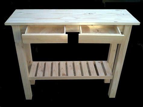emejota fabrica de muebles de pino en tigre buenos