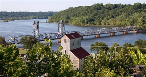 157 highway 35 n, river falls, wi 54022. 6 Best Things to Do in St. Croix Falls, Wisconsin