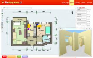 floor plan maker floor plan creator chrome web store