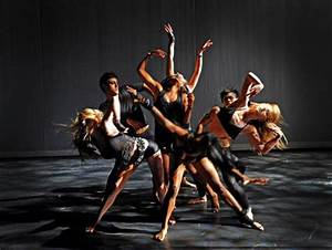 1000+ images about dance on Pinterest | Modern dance ...