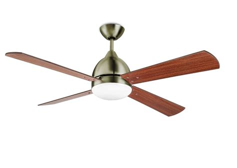 big ceiling fan large ceiling fan complete with light d 1066mm