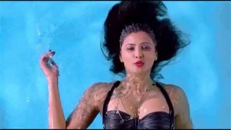 youtube hd hot videos tu isaq mera full video song hot hd hate story 3 daisy