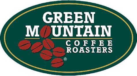 Green Mountain Coffee Earnings Start Stock Price Swinging ...