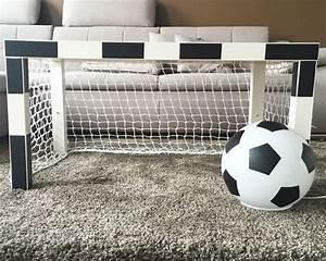 Fussball Kinderzimmer Ideen : 443 besten kids room kinderzimmer bilder auf pinterest ~ Markanthonyermac.com Haus und Dekorationen