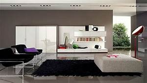 virtual room designer home design With kitchen cabinets lowes with nappes papier pas cher