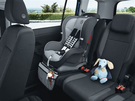 comment choisir siège auto enfant vw moi
