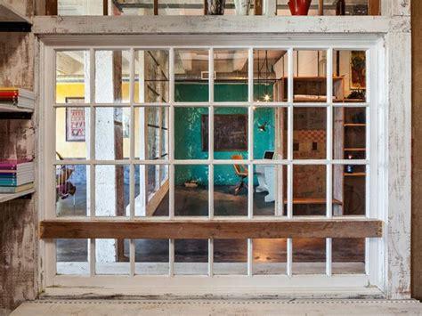 Diy Loft Wohnung by Diy Loft Wohnung Wohn Design Selfmade Haus Design