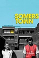 ‎Somers Town (2008) directed by Shane Meadows • Reviews ...