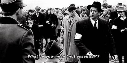 Quotes Schindler Essential Schindlers Funny Literature Teach