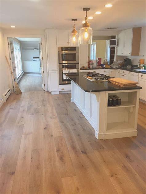 white oak hardwood flooring oak hardwood flooring