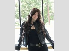 Katherine Pierce from Vampire Diaries, The by auburnkt