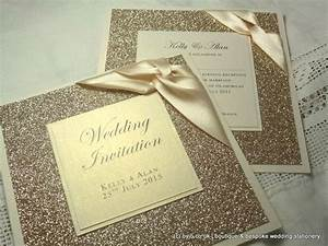 17 best images about rose gold and blush wedding With rose gold and champagne wedding invitations