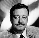 Jackie Gleason   The Official Masterworks Broadway Site