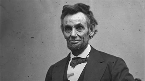 abraham lincoln letter sent days before christmas sells at