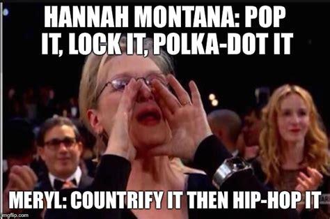 Meryl Streep Memes - meryl streep imgflip