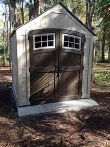 1000 ideas about suncast storage shed on pinterest