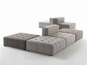 ikea modular sofa ikea modular sofa australia ikea With modular couch with sofa bed