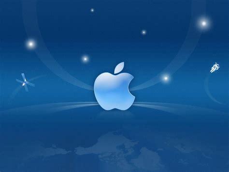 Apple Ipad Space Innovations Hd Wallpaper