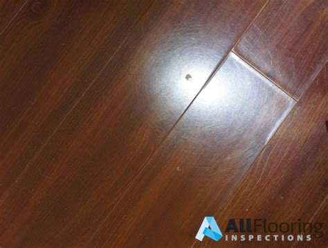 All Flooring Inspections