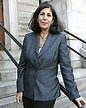 Hugh Wood: Federal Judge Amy Totenberg Cautiously Finds ...