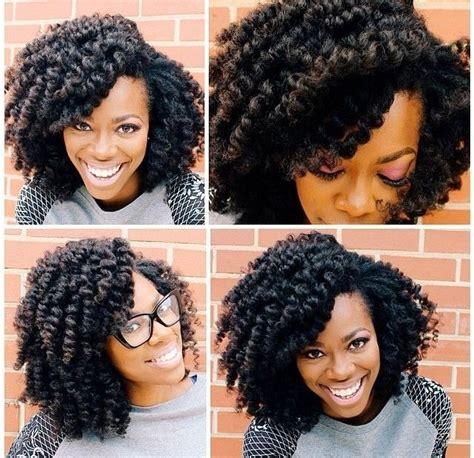 beautiful natural  wedding hair weddingbee photo gallery