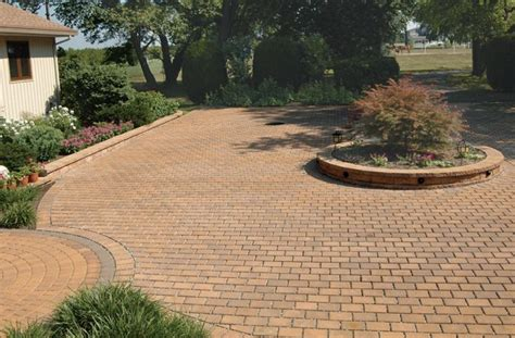 37 best images about eco friendly pavers on