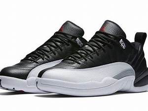 jordan shoes release 2017