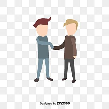 meeting people png images vector  psd files