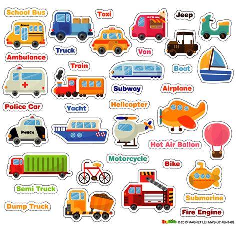 1000 ide tentang transportasi di prasekolah taman kanak kanak dan