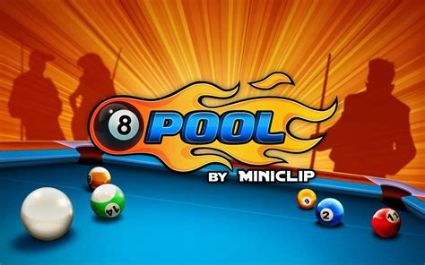 how to 8 pool android 8 pool descargar apps gratis