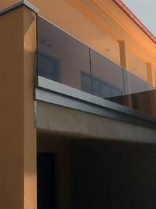 Bodenbeläge Balkon Außen : glastechnik glas berdachungen glaskonstruktionen ~ Lizthompson.info Haus und Dekorationen