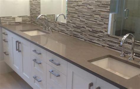 Silestone Vanity Top by Silestone Vanity Tops In Ta Bay Free Design Consultation